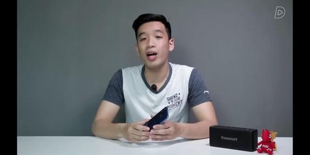 Huawei Nova 3e có thực sự là siêu phẩm tầm trung? - Ảnh 3.