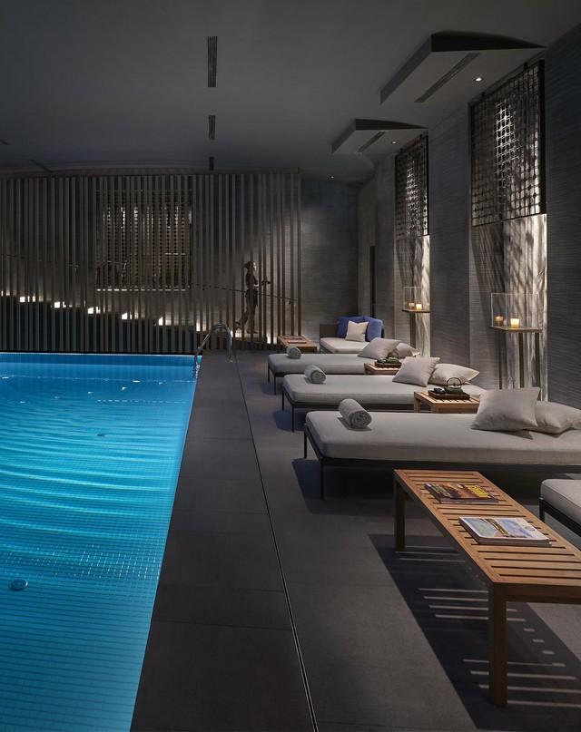 Mandarin Oriental - Chuỗi khách sạn sang trọng bậc nhất thế giới chính thức có mặt tại Việt Nam - Ảnh 7.