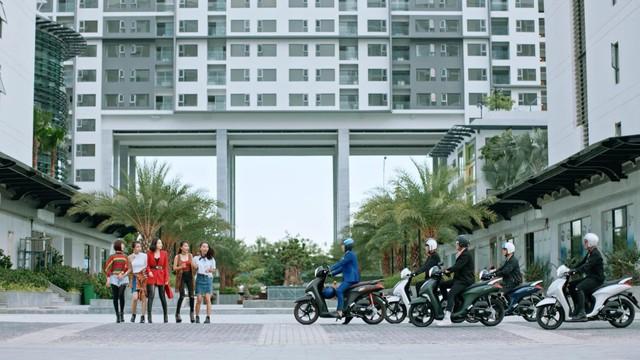 Hé lộ hậu trường vui nhộn của bộ ba Isaac, Chi Pu, Only C trong MV mới - Ảnh 7.