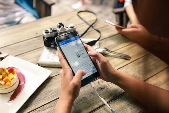 Nhân 5 lần lưu lượng data giá lại không đổi, Viettel giải toả cơn nhịn data cho giới trẻ Việt - Ảnh 2.