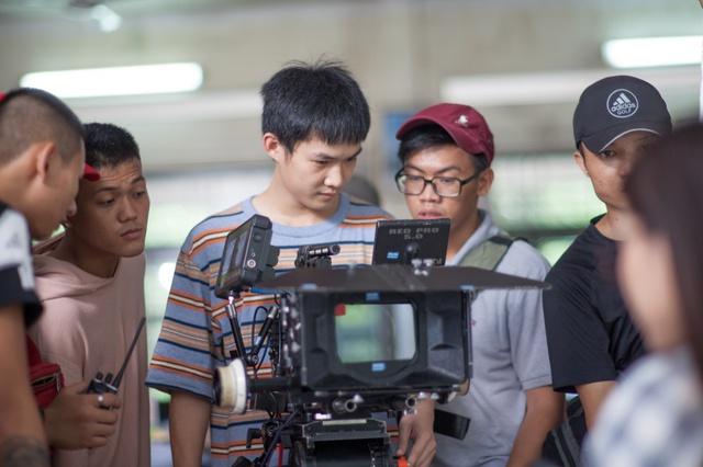 MV kết hợp của Thùy Chi và Tiên Cookie vừa lên sóng đã gây sốt - Ảnh 6.