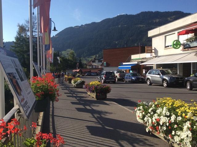 Du học Thụy Sỹ, đến với các trường đào tạo chất lượng - Ảnh 1.