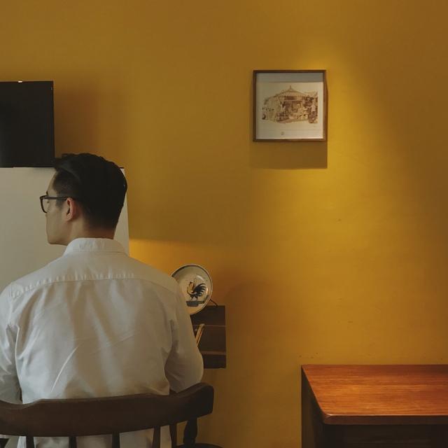 """The Myst Đồng Khởi - Nơi khởi nguồn những shoot hình đẹp không góc chết"""" của các sao giữa trung tâm Sài Gòn - Ảnh 12."""