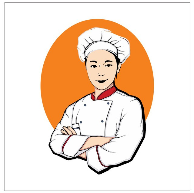 Canh thập cẩm Mala - Tang: Hành trình hương vị mới lạ đến từ Thượng Hải dành cho người Việt - Ảnh 3.