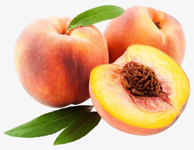 4 loại nguyên liệu vua trong ẩm thực đặc biệt giàu chất chống oxy hóa - Ảnh 3.