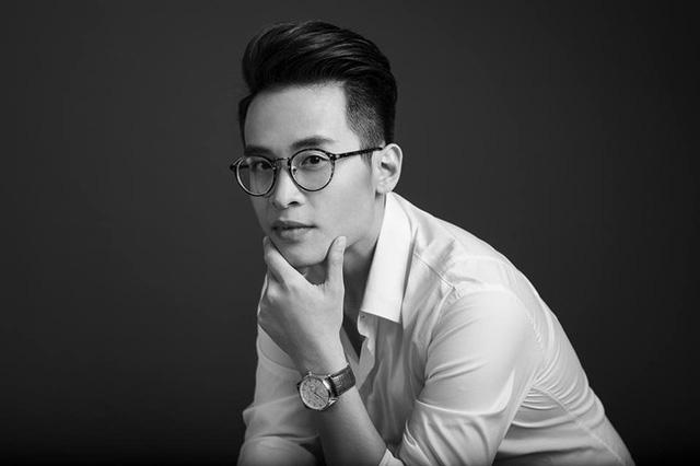 Jung Hae In sẽ tham gia chương trình đại nhạc hội tại Việt Nam cùng Hà Anh Tuấn, Noo Phước Thịnh - Ảnh 3.