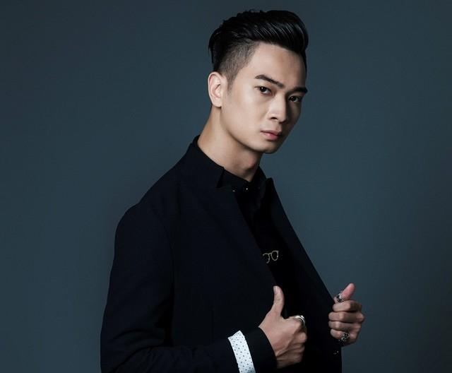 Jung Hae In sẽ tham gia chương trình đại nhạc hội tại Việt Nam cùng Hà Anh Tuấn, Noo Phước Thịnh - Ảnh 6.