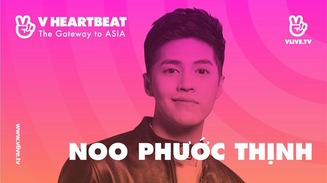 Jung Hae In sẽ tham gia chương trình đại nhạc hội tại Việt Nam cùng Hà Anh Tuấn, Noo Phước Thịnh - Ảnh 15.