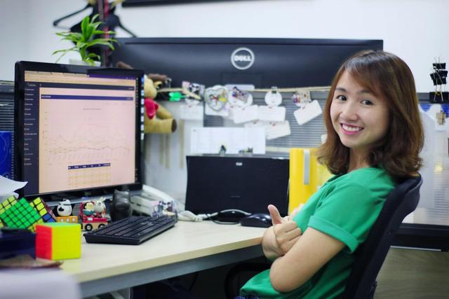 DAZIKZAK và câu chuyện về một công cụ Social Listening thuần Việt, dành cho người Việt - Ảnh 1.
