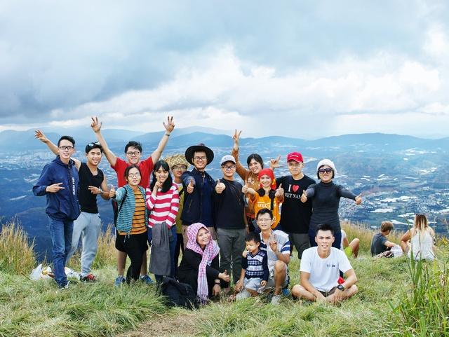 DAZIKZAK và câu chuyện về một công cụ Social Listening thuần Việt, dành cho người Việt - Ảnh 2.