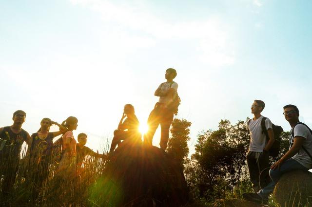DAZIKZAK và câu chuyện về một công cụ Social Listening thuần Việt, dành cho người Việt - Ảnh 4.