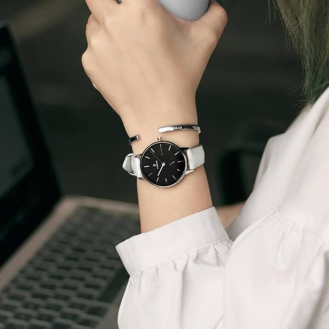 Thương hiệu đồng hồ thời trang Việt Nam có gì mà giới trẻ mê mẩn? - Ảnh 4.