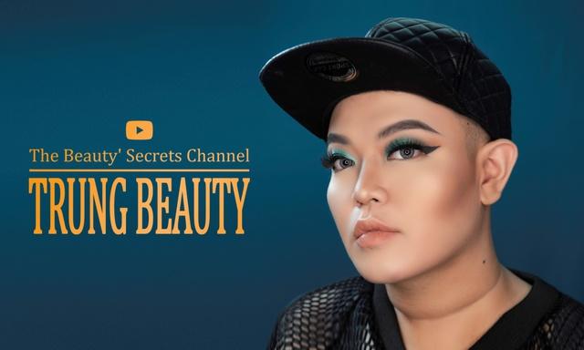 Quyết không từ bỏ đam mê, bạn trẻ lập hẳn kênh Youtube để duy trì ước mơ với nghề beauty blogger - Ảnh 5.