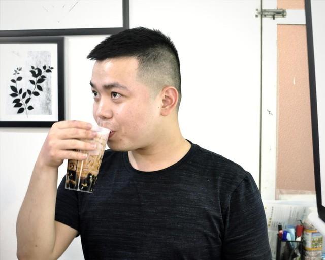 Giải mã sức hút của lớp học barista chuyên nghiệp tại Hà Nội - Ảnh 5.