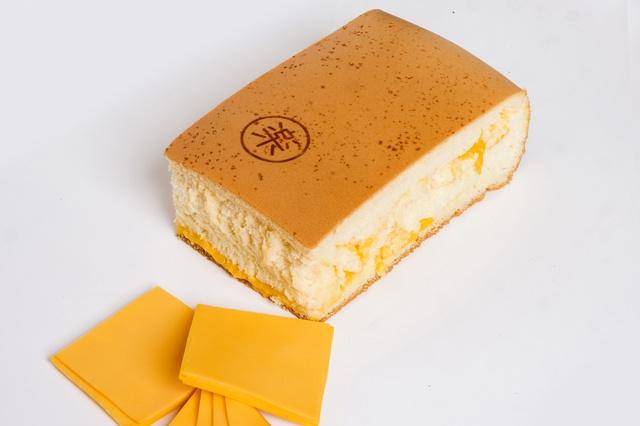 TGĐ Le Castella: Món bánh Đài Loan sẽ thay đổi công thức, tăng công dụng làm đẹp - ảnh 3