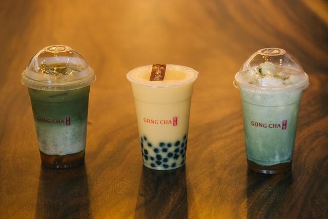 Giới trẻ Hàn lại có trào lưu ăn vặt mới, đây là những review chân thật đầu tiên - Ảnh 4.
