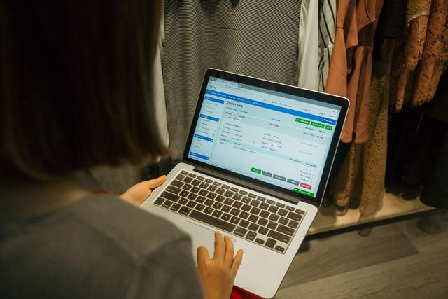 Tham vọng thay đổi thị trường bán lẻ với phần mềm quản lý bán hàng của KiotViet - Ảnh 3.