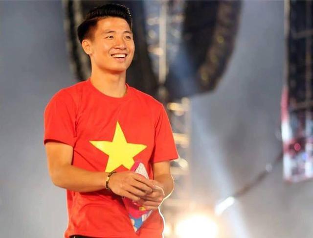 Dàn sao Vpop hội tụ trong đêm nhạc ABBANK Family Day tại TP. Hồ Chí Minh - ảnh 7