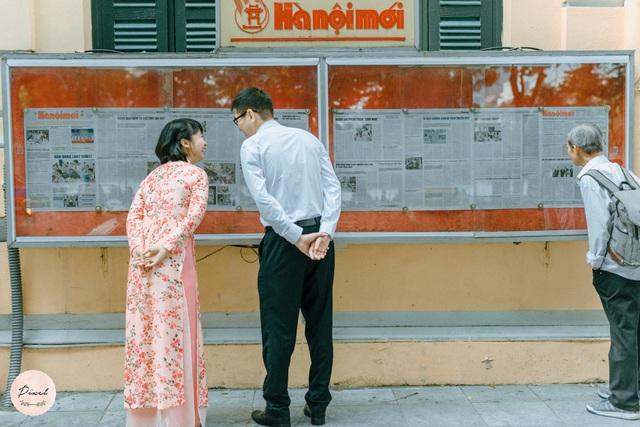 Mùa hè trong trẻo với phong cách ảnh Asian Rustic wedding - ảnh 7
