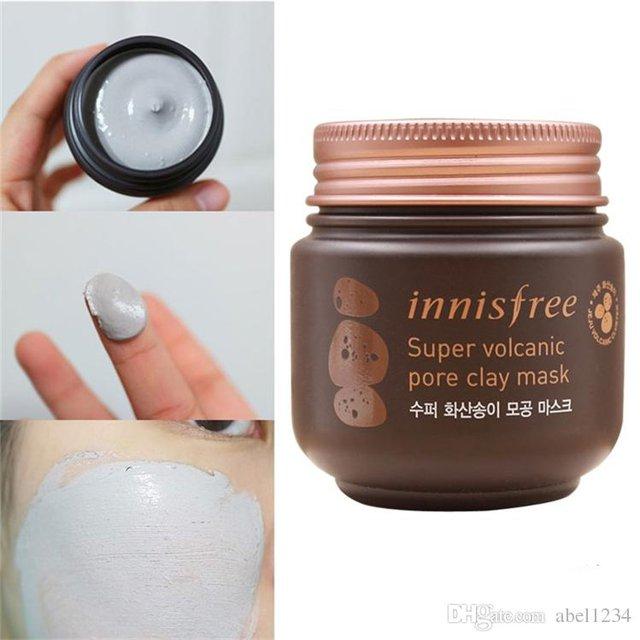 Chăm sóc da đúng chuẩn Hàn Quốc với 5 bảo bối từ innisfree - Ảnh 4.
