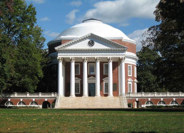 Gặp gỡ nam sinh đỗ hàng loạt đại học top 25 danh tiếng của Mỹ - Ảnh 3.