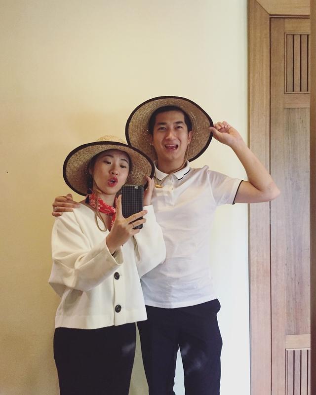 Có một Emeralda Resort Ninh Binh đẹp như mơ giữa vùng đất cố đô Hoa Lư - ảnh 5