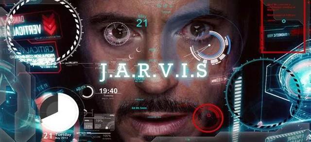 Không còn là ý tưởng hư cấu trong phim nữa, AI đã ở rất gần đời sống thực tế chúng ta rồi - Ảnh 1.