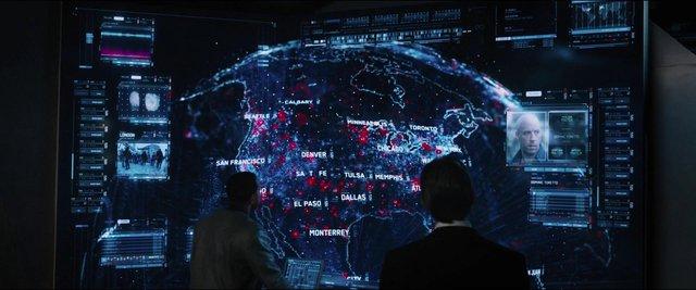 Không còn là ý tưởng hư cấu trong phim nữa, AI đã ở rất gần đời sống thực tế chúng ta rồi - Ảnh 2.