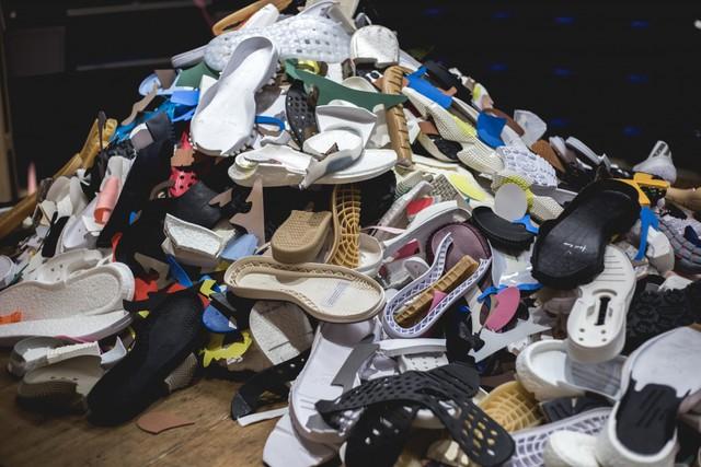 Adidas Originals P.O.D S3.1 - Phá vỡ giới hạn sáng tạo thiết kế sneakers - ảnh 8