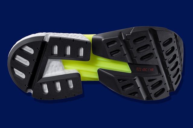 Adidas Originals P.O.D S3.1 - Phá vỡ giới hạn sáng tạo thiết kế sneakers - ảnh 15