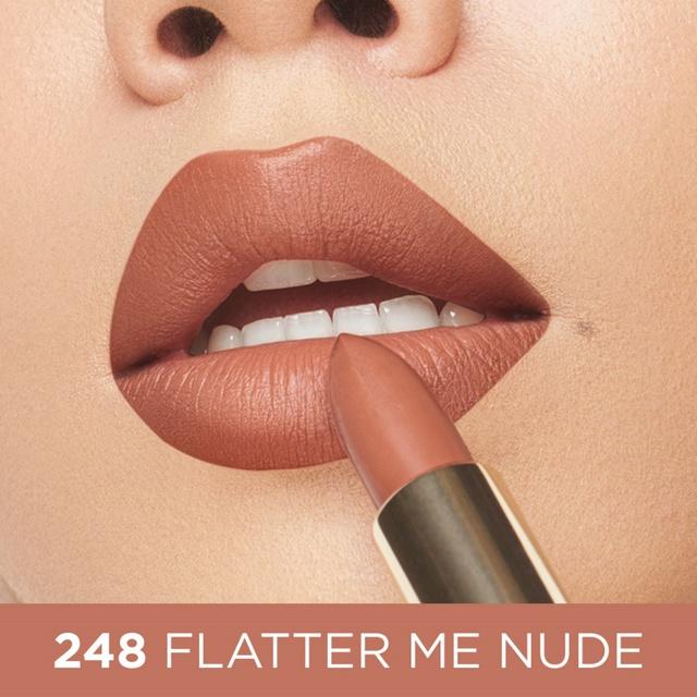 Jun Vũ, Diễm My 9x cùng loạt beauty blogger mê mẩn với BST hơn 40 màu son lì mới - ảnh 16