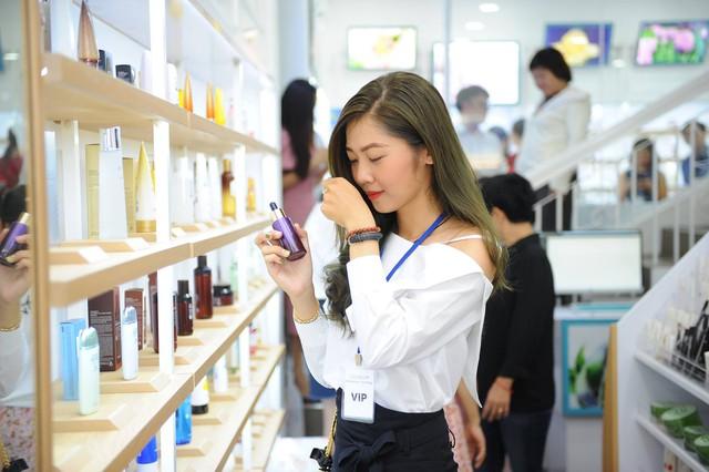 """Nếu """"nghiện"""" mỹ phẩm Hàn Quốc, bạn nhất định phải biết tin này! - ảnh 4"""