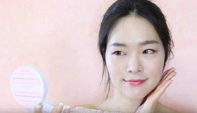 """Điểm danh 7 loại mỹ phẩm Hàn Quốc """"giải cứu làn da"""" mùa hè - ảnh 7"""
