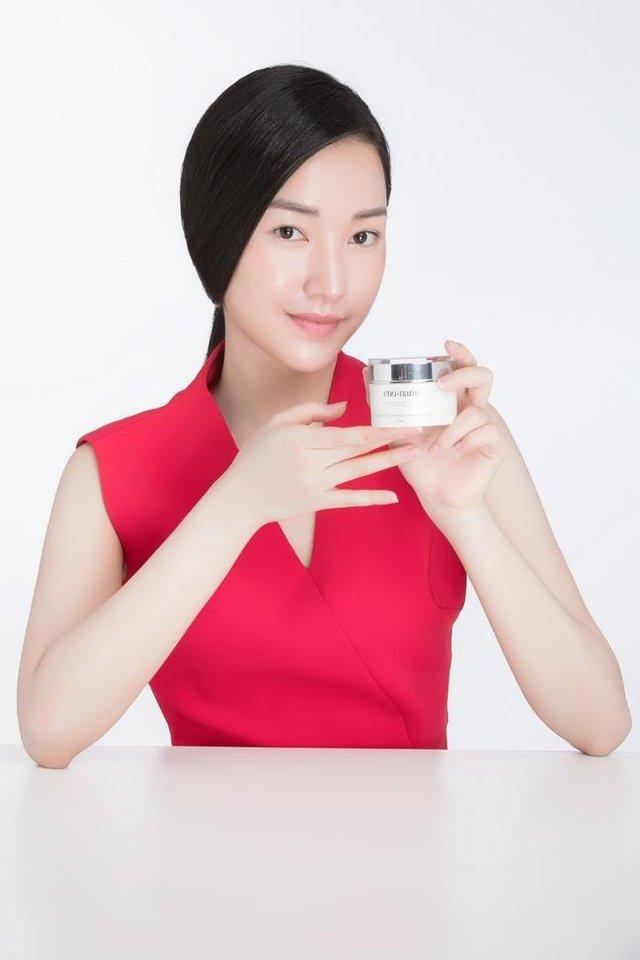 6 sản phẩm từ Nhật Bản của Cho Nami đang được phái đẹp Việt chú ý - ảnh 4