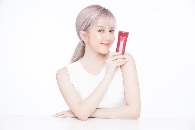 6 sản phẩm từ Nhật Bản của Cho Nami đang được phái đẹp Việt chú ý - ảnh 5