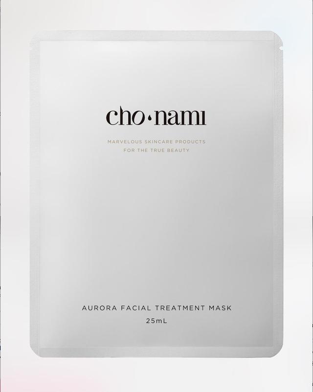 6 sản phẩm từ Nhật Bản của Cho Nami đang được phái đẹp Việt chú ý - ảnh 7