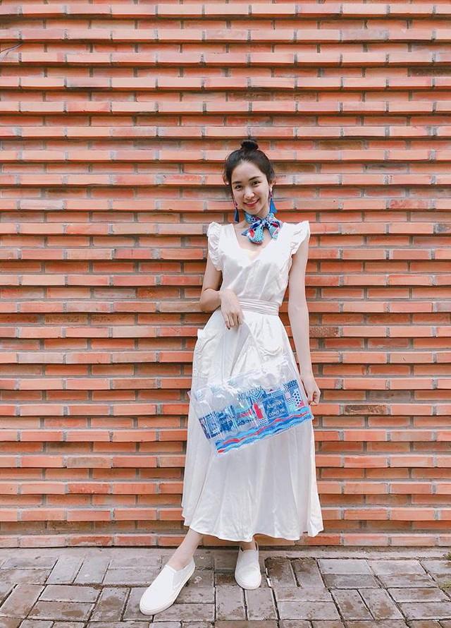 Bắt trend cơn sốt phiên bản giới hạn đình đám, giới trẻ Việt vừa có thêm một BST limited độc đáo để khẳng định cái tôi - ảnh 12