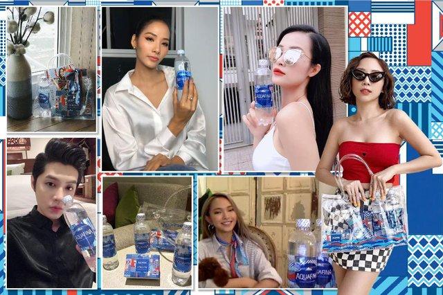 Bắt trend cơn sốt phiên bản giới hạn đình đám, giới trẻ Việt vừa có thêm một BST limited độc đáo để khẳng định cái tôi - ảnh 13
