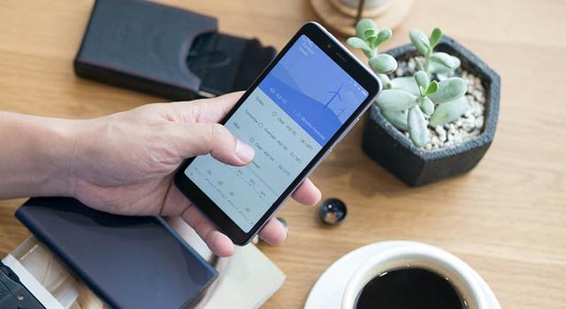 Xiaomi Redmi 6 - CùngShopeenâng tầm trải nghiệm - ảnh 2