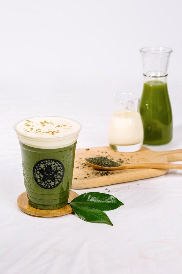 Hóa ra đây là bí kíp giúp TocoToco tạo ra những ly trà sữa ngon tuyệt hảo - ảnh 2