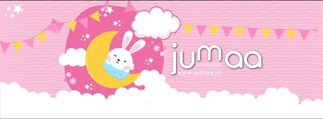 Đến Jumaa mua sắm thả ga, rước trăng về nhà! - ảnh 6