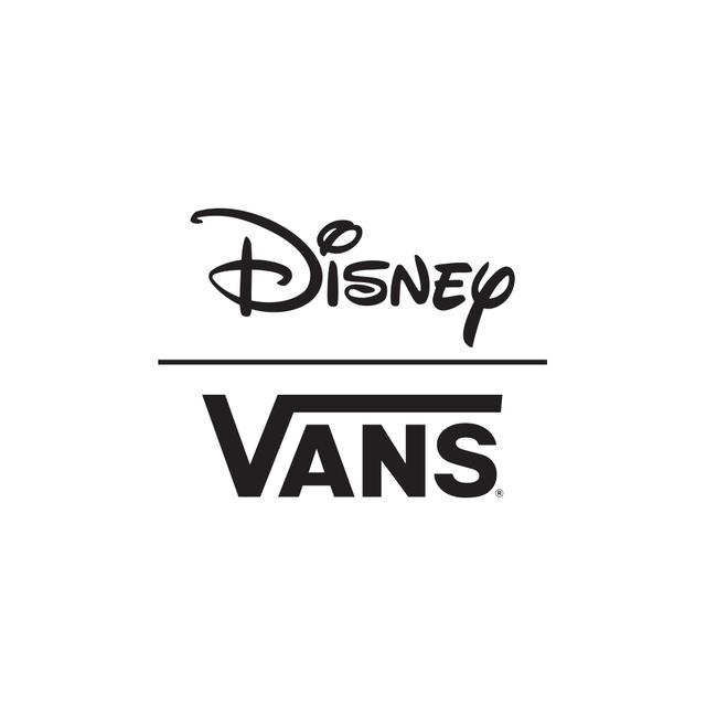 BST Vans x Disney chính thức đổ bộ thị trường Việt Nam với những items đỉnh nhất - ảnh 1