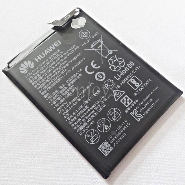 5 ngày nữa, một trong những chiếc smartphone mạnh nhất thế giới sẽ được trình làng - Ảnh 3.