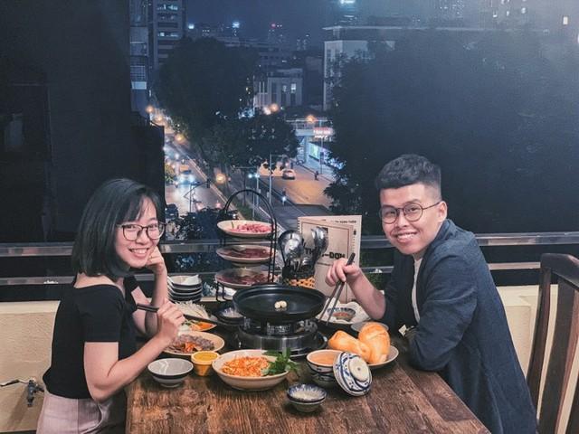 Xuyên không về Sài Gòn thập niên 60 – 70 qua món bò ngon, độc, lạ đã có tại Hà Nội - ảnh 7