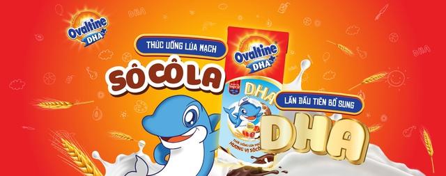 """Hết bà Kẹ Gu Gồ"""" giờ lại đến trào lưu troll bé bằng giọng Doraemon và cá heo đội nón! - ảnh 4"""