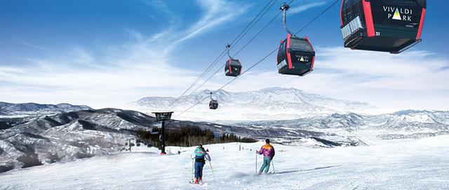Đến xứ Hàn, thực hiện giấc mơ chạm vào tuyết trắng - Ảnh 6.