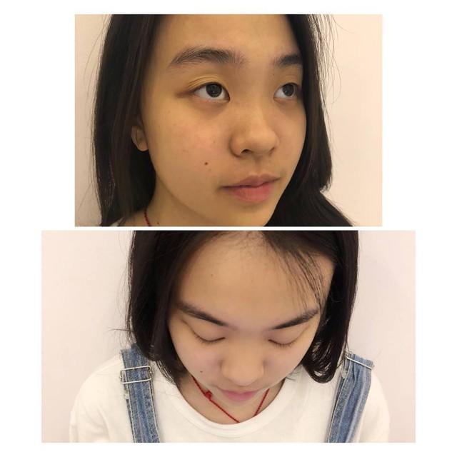 Hé lộ về phương pháp tái tạo da căng bóng, trắng mịn sau 7 ngày - Ảnh 5.