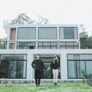 Homestay Airbnb/ Get Away cuối tuần