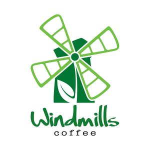 WINDMILLS COFFEE