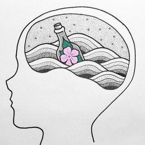 Beautiful Mind VN